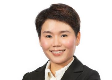 Abigail Li, Director - Tax Services